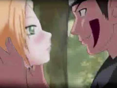 Was ich an dir mag, Aiko....