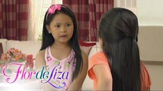 FlordeLiza: Argue | EP 105