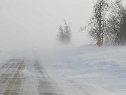 Blizzard Cam LIVE. SouthEast Pennsylvania