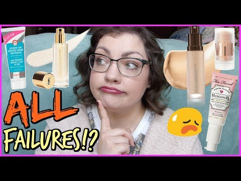 Was 'Primer Palooza' A COMPLETE FAILURE!? | Final Thoughts, Wrap-Up, & Reviews