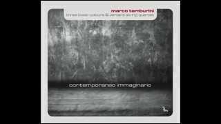 """""""Albe"""" (M. Tamburini) dal CD """"Contemporaneo Immaginario"""" (Note Sonanti)"""