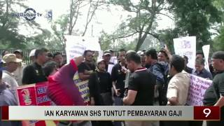 Jatiluhur Tv Live Streaming