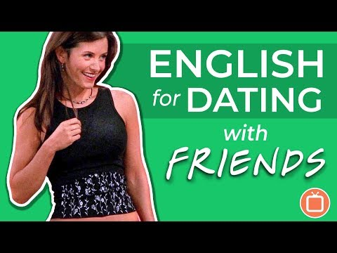 Self description for dating site examples