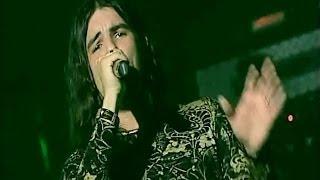 Mind Key - Memory Calling (live)