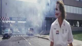 il joker - quando la follia è anche genialità