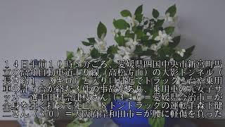 元女子サッカー選手の田村奈津枝さん事故死 丸山桂里奈さんと同期 元女...