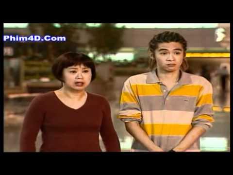 Sao Bang 2   Ep1 clip1