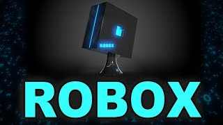 Roblox's New Gaming Console
