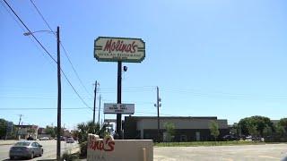 Houston Locals Share Memories of Barbara Bush