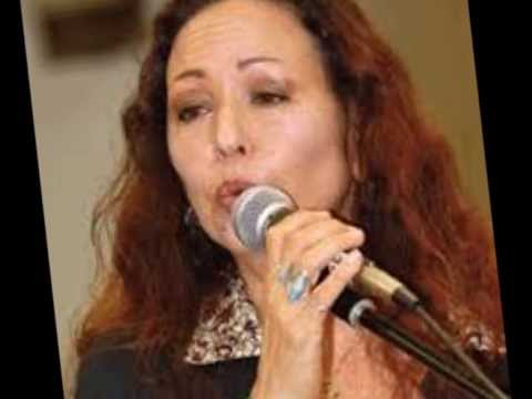 Moment by Moment YVONNE ELLIMAN