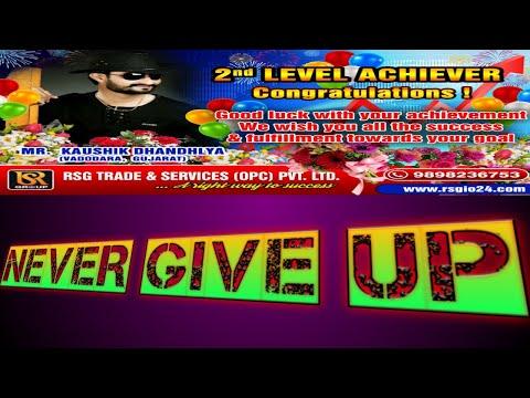 never-give-up...-डटे-रहो...-जब-तक-मंज़िल-ना-मिले-🕺