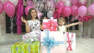 видео День Рождения для детей. Организация детского Дня Рождения — Мульти-Пульти
