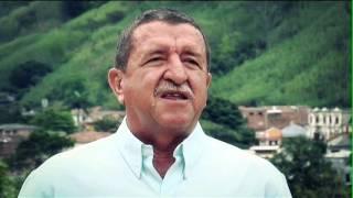 Cisneros municipio eco turístico de Antioquia