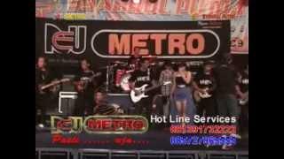 Download Lagu Om New Metro Kesunyian Jiwa Asri Mayangsari Karaoke  MP3