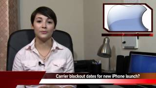 Samsung violated Apple patents; iPad Mini in October; Windows Phone for AT&T and more!
