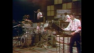 YMO-BBC Live_Behind_The_Mask(only Sound)