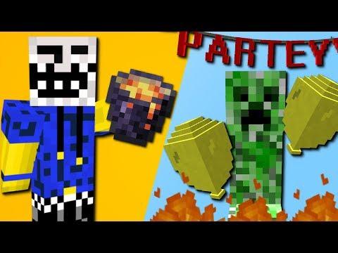 Troll Party für LOGO! (Troll Wars)
