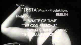 Treibgut der Großstadt (1967) - Opening credits
