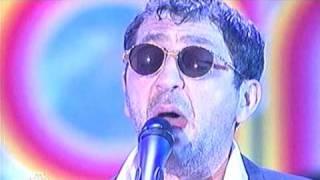 Григорий Лепс - Лабиринт (2008).avi