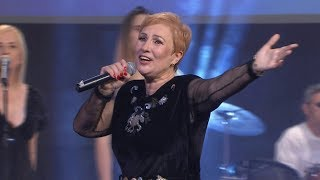 Мая Нешкова - Клетва (2017)