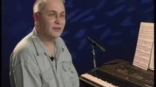 Музыкальная литература  Урок 3  Мелодия