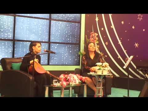 Leman Doğan ile Lemanlı Türküler - Ana Sponsor CEAO