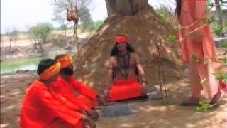 Download lagu guru gorakh nath jeewan katha part=48