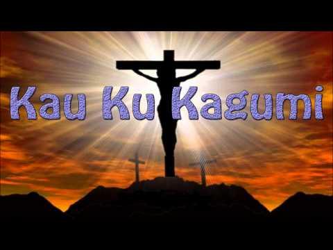 Lagu Rohani Kristen - Kau Ku Kagumi