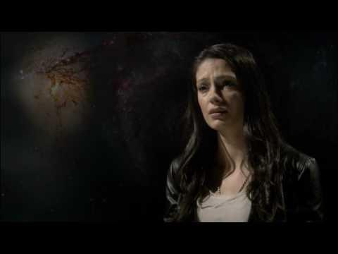 Ultimul Zburator (The Last Incubus) film realism magic part 3