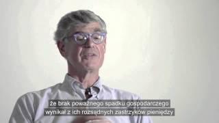 Paul Mattick Jr: Ekonomia keynesowska