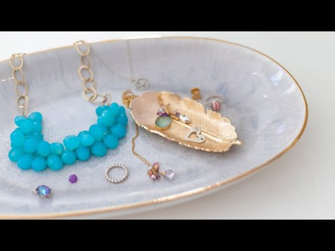 Starting A Jewellery Business in 2020