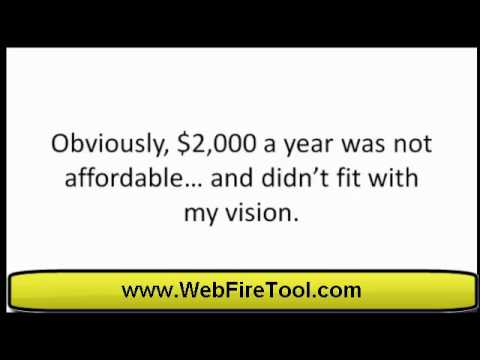 Buy Website Traffic from YouTube · Duration:  5 minutes 19 seconds