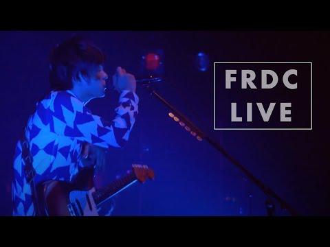■ 「プロレスごっこのフラフープ」Live at 赤坂BLITZ 2016.3.6