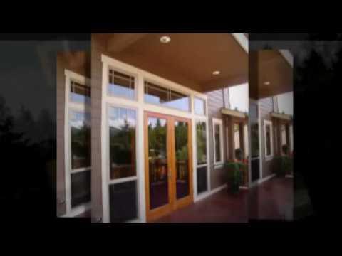 Corvallis Oregon Home for sale
