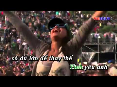 Ngày ấy sẽ đến Remix Hồ Quang Hiếu ft DJ Diamenbeat gốc 320kps