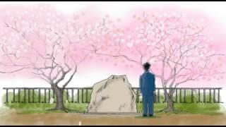 桜並木よ永遠に〜桧原桜の花守り物語〜予告編