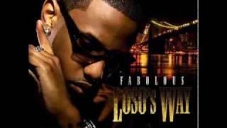 Fabolous ft Kobe - Imma Do It