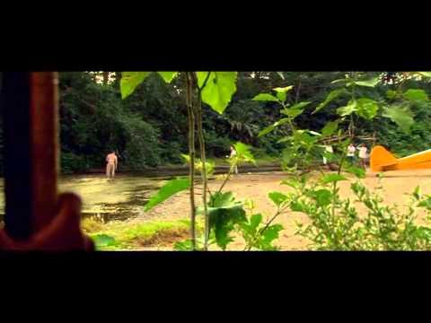 Trailer do filme Quando a Mulher Erra
