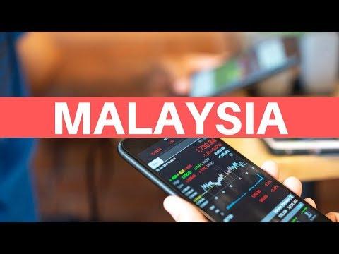best-forex-trading-apps-in-malaysia-2020-(beginners-guide)---fxbeginner.net