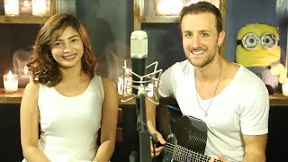 Magkasuyo Buong Gabi (Duet) - Best All-Time Acoustic Version