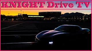 Corvette C5 Z06 Best Sports Car for $20,000? SavageGeese Response Vid