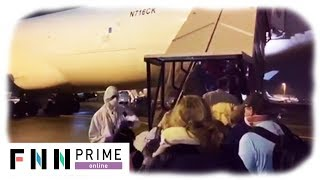 YouTube動画:【LIVE】お昼のニュース 2月17日〈FNNプライムオンライン〉
