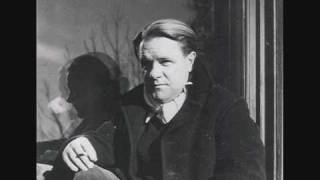 Lawrence Durrell: Poem by Charles Bryant