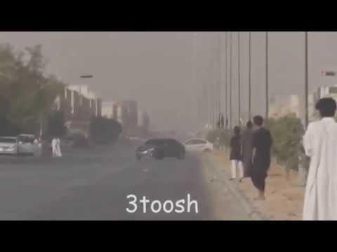 арабы и шевроле круз