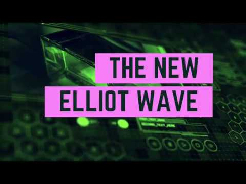 Elliott Wave Market Analysis Feb. 19-23  2018