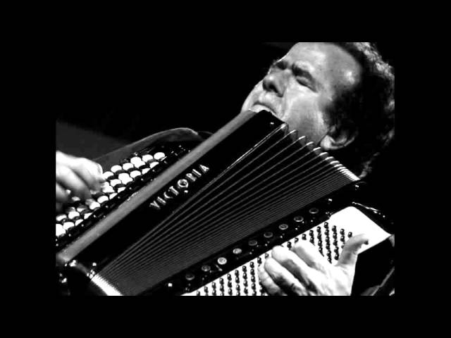 richard-galliano-little-tango-malac82