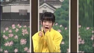 NMB新喜劇 れいちぇる集 中野麗来 検索動画 4