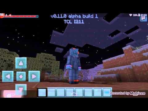Minecraft Spielen Deutsch Skins Para Minecraft Pe De Fnaf Bild - Besten skins fur minecraft