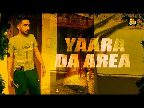 yaara-da-area[lyrical-video]resham-gill-|deep-karan-|-jatt-free-style|-latest-punjabi-song