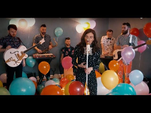 misterwives-dreams-the-cranberries-cover-misterwives